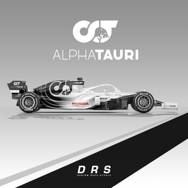 © Design Race Studio