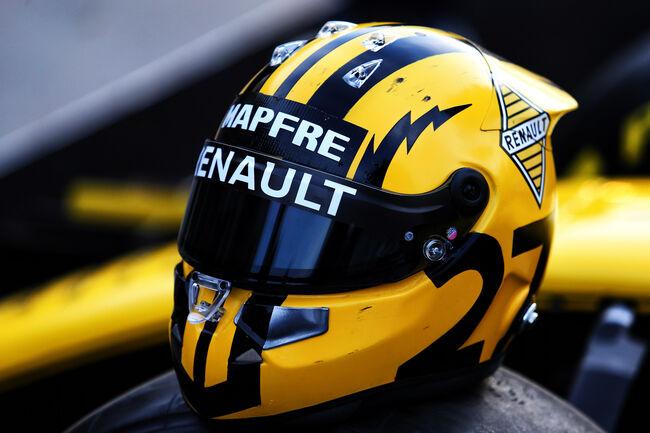 © Renault