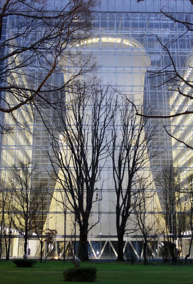 © Pirelli-hoofdkwartier-2020