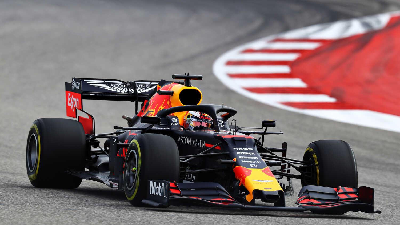 https://cdn.racingnews365.com/transforms/default/2019/Verstappen/77290/AP-2229CNCBH2111_news_cec5a7870ed110198cefa527308d9a45.jpg