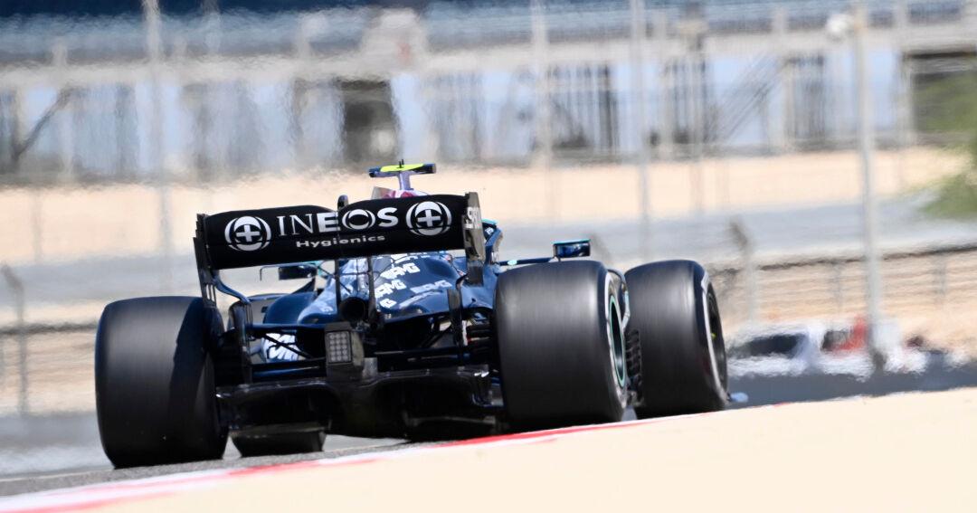 Schumacher Tot 2021