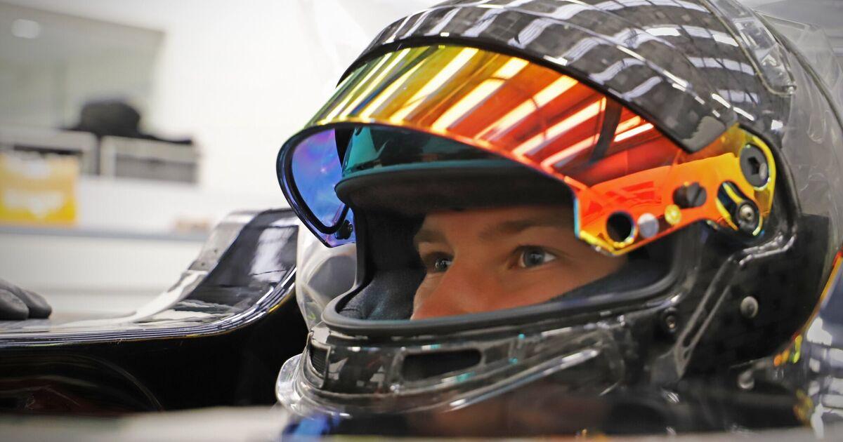 Haas F1-baas doet gruwelijke onthulling: