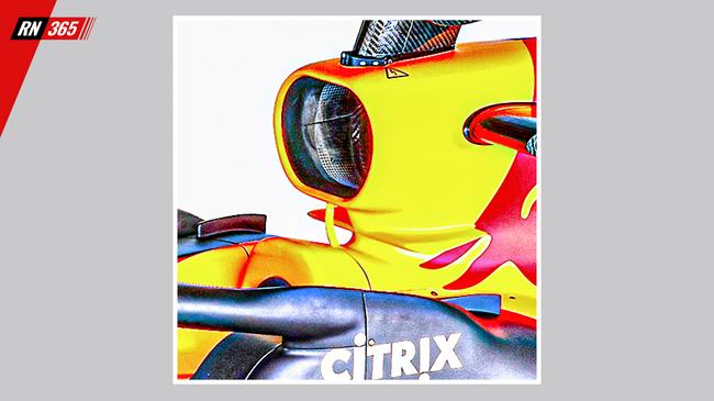 © RacingNews365