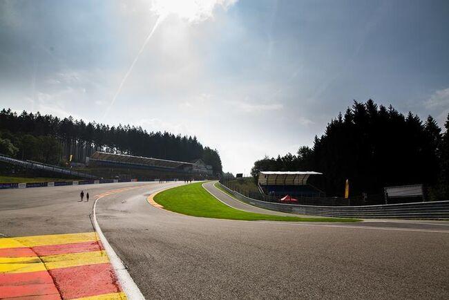 © Formule 2